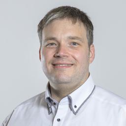 Guido Schnepp