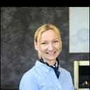 Claudia Koch - Adelaide