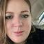 Christina Manning Sammoud - Tunis