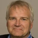 Frank Moritz - Wilhelmshaven