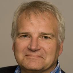 Frank Moritz's profile picture