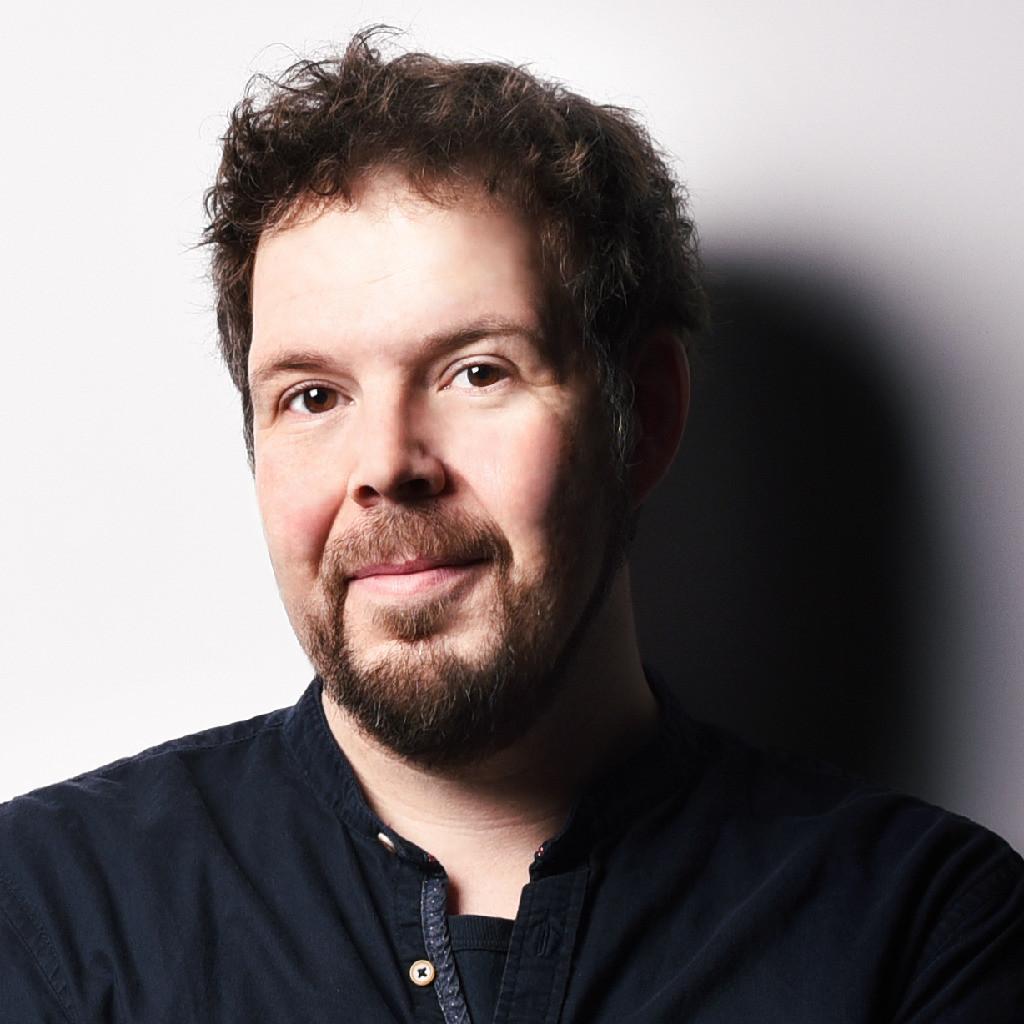 Jan Lohse - Freier Creative Director / Art Director - Freier ...