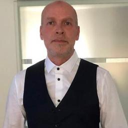 Michael Brandt - Spedition Zufall - Göttingen