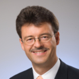 Klaus Michael Kühn - Inhaber