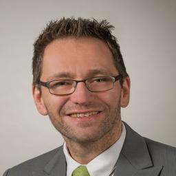 Holger Voges - Netz-Weise - Hannover
