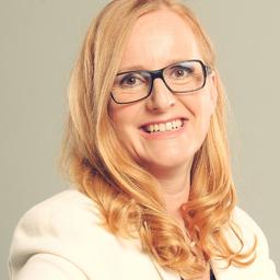 Elke Wörner - Consulting Wörner| Unternehmensberatung und Coaching - Schwieberdingen