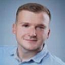 Alexander Thiel - Dortmund