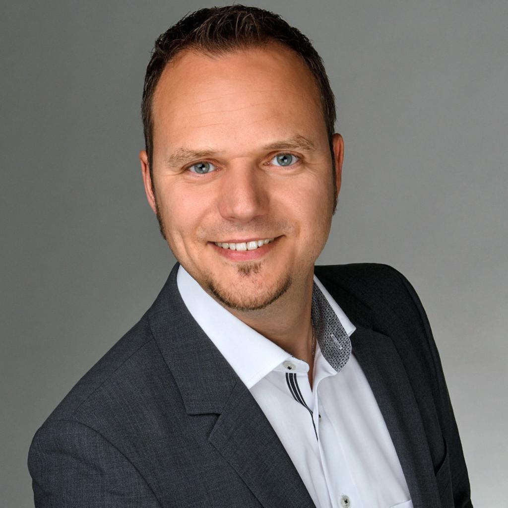 Holger spiegel teamleitung einkauf wilhelm gienger kg for Spiegel xing