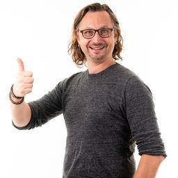 Howard Perkmann's profile picture