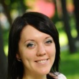 Olga Kosianchuk PhD - Edgewood Services - Dnepropetrovsk