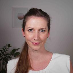 Dr. Daniela Heints