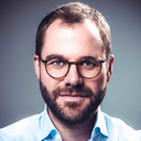 Michael Hilscher - Geiselgasteig