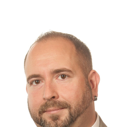 Michael Pohl - AXA Versicherung AG - Werder/ Havel