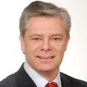 Tim Kröger - Ahrensburg