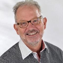 Dr Thomas H. Kröll - FSB Forum für Selbstorganisation und Balancing - Hilden