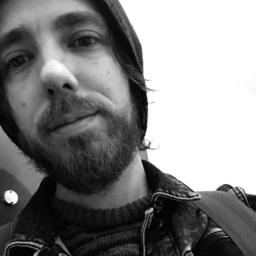 Steffen Mühlenberg's profile picture