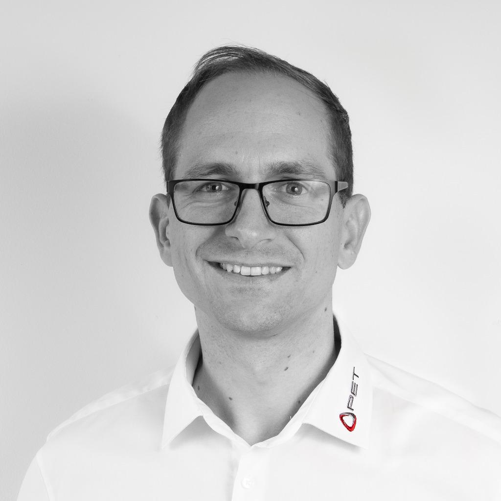 <b>Klaus Kitzlinger</b> - Stuckateurmeister / Geschäftsführer - Stuckateur- u. - daniel-ziegelb%C3%A4ck-foto.1024x1024