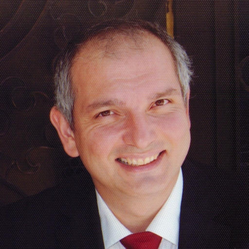 Dr. George Ioannidis's profile picture