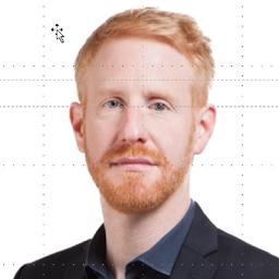 Holger Bajak's profile picture