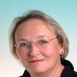Viola Lachenmann - Anwaltskanzlei Viola Lachenmann - Elchingen