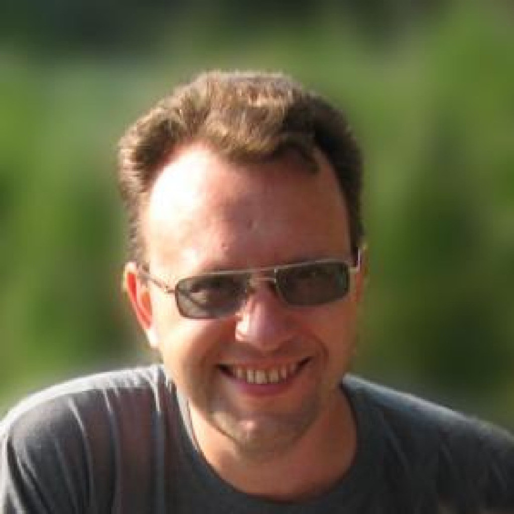 Ivan Shevchenko 5