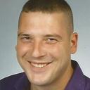 Stefan Koch - Allendorf