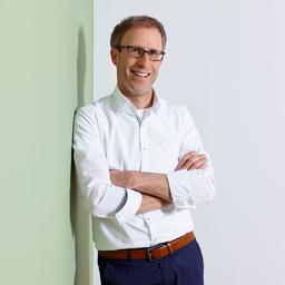 Dipl.-Ing. Michael Böhm's profile picture