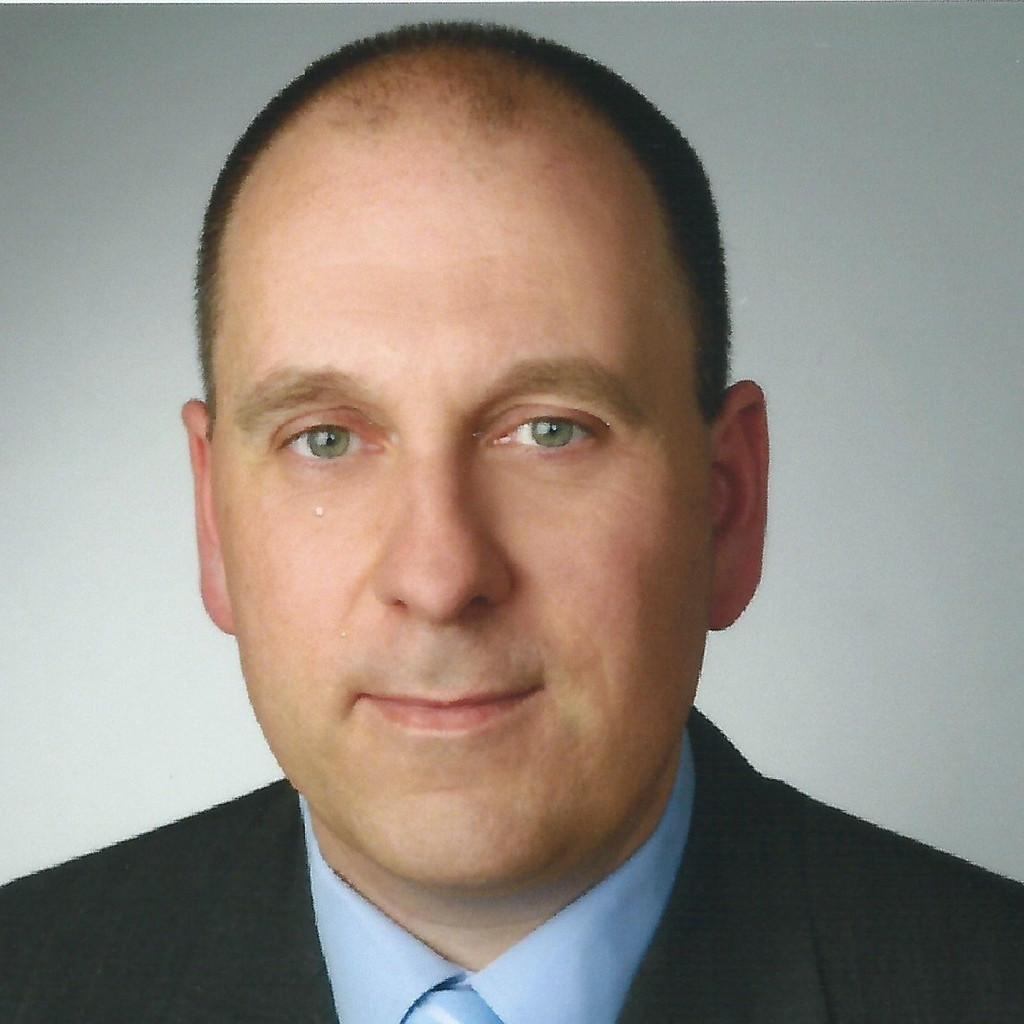 Dipl.-Ing. Jörg Hinst's profile picture