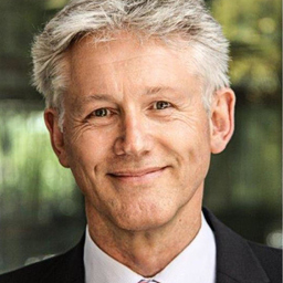Bernd Kölle