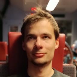 Julian Liebl - Valtech Deutschland - Ratingen