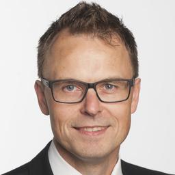 Frank Haseloh - Immobilien Nagel GmbH - Bad Oeynhausen