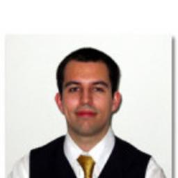 Steve Meier - Akamai Technologies GmbH - Frankfurt am Main