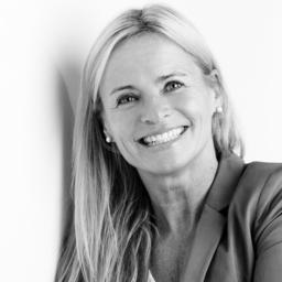 Kerstin Zuch - Teamflex Solutions GmbH - Berlin