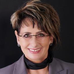 Sabine Lankes's profile picture