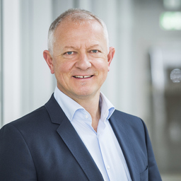 Prof. Dr Martin Elmlinger - Takeda Vaccines (VBU), Zürich-Schweiz - Kreuzlingen
