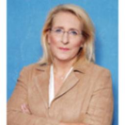 Petra Wichmann-Reiß