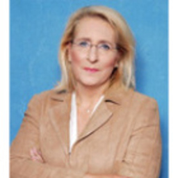 Petra Wichmann-Reiß - Rechtsanwaltskanzlei - Hamburg