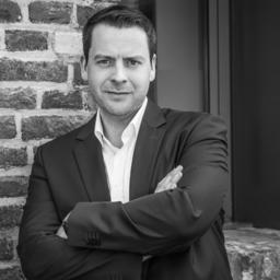 Sebastian Elberich's profile picture