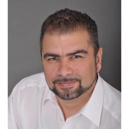 Mustafa Deruiche - D&F Financial Coaches GmbH & CO. KG - Saarlouis