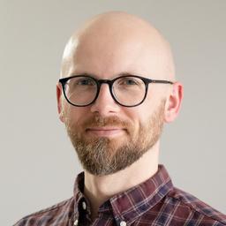 Tobias Bayer's profile picture
