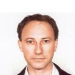 Thierry Reignier - Sirius International - Stockholm