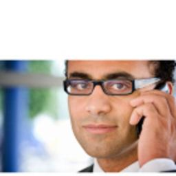 Dr Mohamede Chraibi - Dr. Chraibi Arab Consulting & Networking - Münster