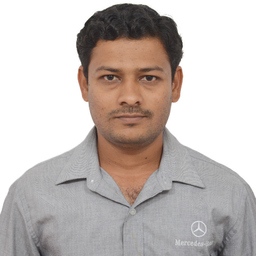 Anand Bagali's profile picture