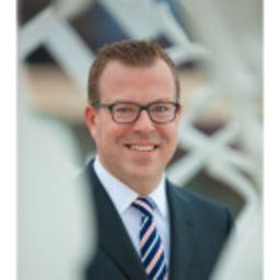 Jan C. Laufs's profile picture