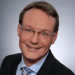Dr. Mirko Dobberstein's profile picture