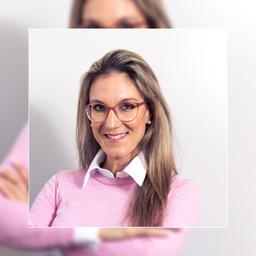 Joy Olivia Müller's profile picture
