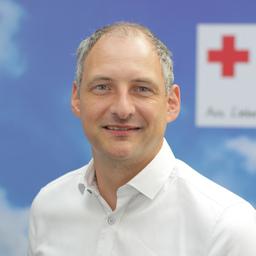 Andre Katz - contec GmbH - Bochum