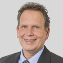 Jürgen Wenzel - Nürnberg
