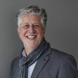 Rainer Hilka