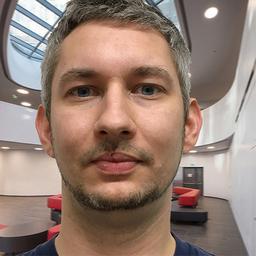 Michael Klobutschar - Ausgetrock.net Mediadesign & Webservices - Wien